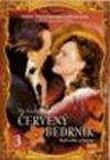 Červený bedrník 3 (Královské výkupné) - DVD