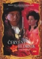 Červený bedrník - DVD