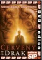 Červený drak - DVD