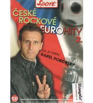 České rockové eurohity 2. - CD