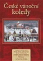 České vánoční koledy (Saturn) - CD