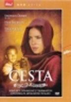 Cesta - DVD