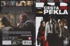 Cesta do pekla - DVD