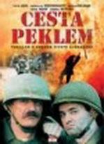 Cesta peklem - DVD