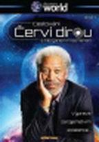 Cestování červí dírou s Morganem Freemanem DVD 1