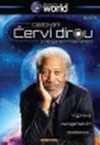 Cestování červí dírou s Morganem Freemanem DVD 3