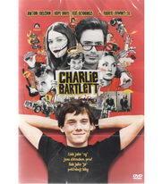 Charlie Barlett - DVD