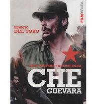 Che Guevara - DVD