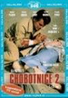 Chobotnice 2 - 1. a 2.část - DVD