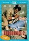 Chobotnice 2 - 5. a 6. část - DVD