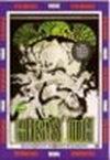Chřestýši útočí - DVD