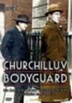 Churchillův bodyguard DVD 2
