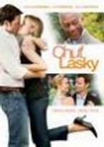 Chuť lásky - DVD