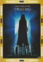 Chůva - DVD