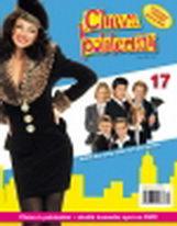 Chůva k pohledání 17 - DVD