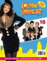 Chůva k pohledání 18 - DVD
