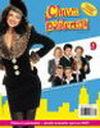 Chůva k pohledání 9 - DVD