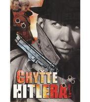 Chyťte Hitlera! - DVD