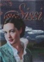 Císařovna Sissi 1 ( pošetka ) DVD