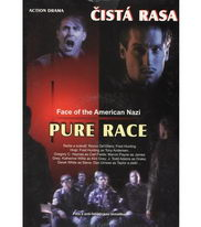 Čistá rasa - DVD
