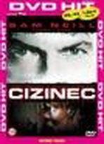 Cizinec- Neill - DVD