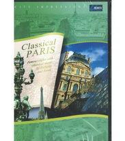 Classical Paris - DVD