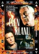 Člen klanu (papírový obal) DVD