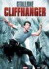 Cliffhanger - DVD