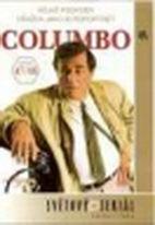 Columbo 47/48 - Velké podvody/Vražda jakou autoportrét - DVD