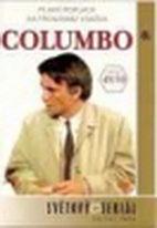 Columbo 49/50 - Planý poplach/Na programu vražda - DVD