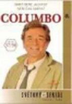 Columbo 57/58 - Smrt bere jackpot/Není čas umírat - DVD