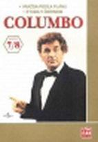 Columbo 7/ 8 - Vražda podle plánu/ Etuda v černém - DVD