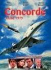 Concorde - letiště 1979 - DVD