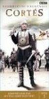 Cortés - Nesmrtelní válečníci - DVD