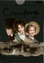 Cranford 1 - DVD