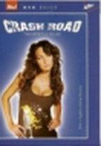 Crash Road - Nevěřím v osud - DVD