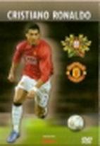 Cristiano Ronaldo - DVD