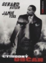 Ctihodný občan - DVD