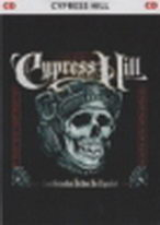 Cypress Hill - Los grandes éxitos en espa?ol CD