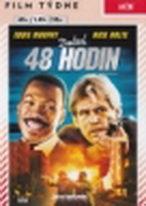 Dalších 48 hodin - DVD