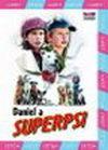 Daniel a superpsi - DVD