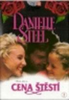 Danielle Steel - Cena štěstí - DVD