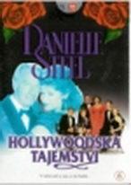 Danielle Steel - Hollywoodská tajemství - DVD