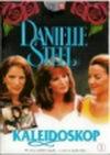 Danielle Steel - Kaleidoskop - DVD
