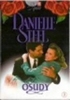 Danielle Steel - Osudy - DVD