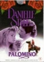 Danielle Steel - Palomino - DVD