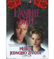 Danielle Steel - Příběh jednoho života - DVD