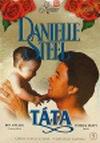 Danielle Steel - Táta - DVD
