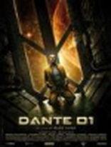 Dante 01 - DVD