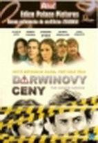 Darwinovy ceny - DVD